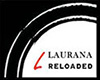 Laurana Reloaded