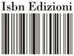 Isbn Edizioni
