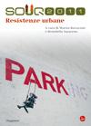 copertina SOUQ Resistenze urbane il Saggiatore