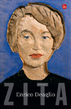 Zita Deaglio