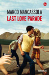 Cover Last Love Parade