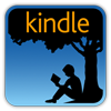Kindle Amazon Mobi