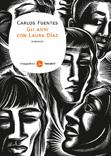 eBook: Gli anni con Laura Diaz
