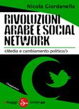 eSaggio Rivoluzioni arabe e social network