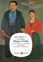 eBook: Diego e Frida