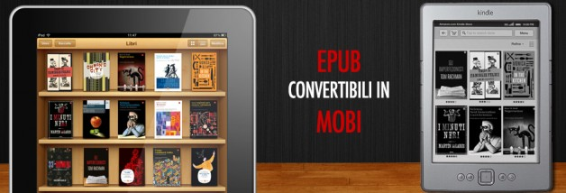ePub Mobi Catalogo Saggiatore