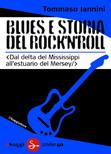 eSaggio Blues e storia del rock'n'roll