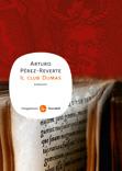 ePub Il Club Dumas
