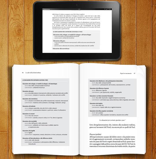 Libro/Kindle Fire HD: SOUQ 2012 – Le sfide della felicità urbana
