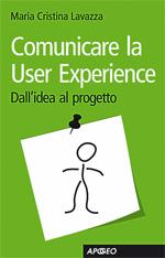 Apogeo: Comunicare la User Experience