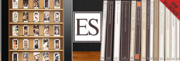 Biblioteca dell'eros