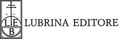 Lubrina Editore